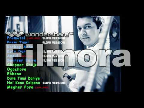 megher pore sajid ft tahsan monforing er golpo mp3