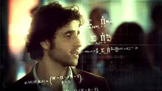 Numb3rs: Seating Decisions thumbnail