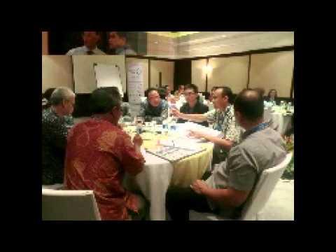HR Technology Congress Bali 2013