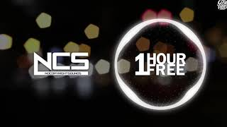 Coopex & NEZZY - You And Me [NCS 1 HOUR]