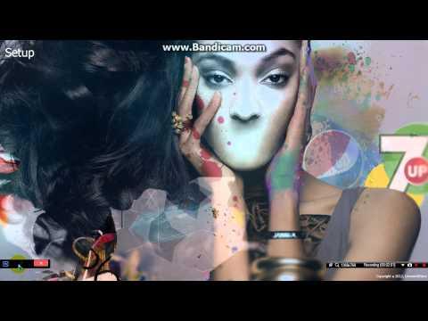 [ArnackzClub] สอนโหลด Adobe Photoshop Cs6