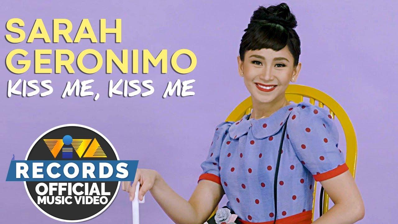 sarah geronimo mp3 songs free download