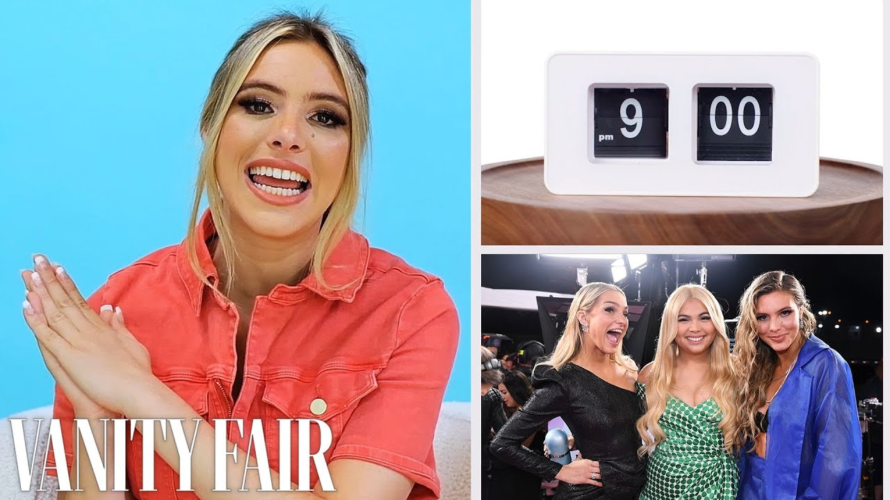 Everything Lele Pons Does In a Day