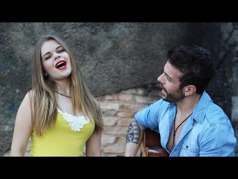 NESSAS HORAS - Gabi Fratucello/Caio Fratucello