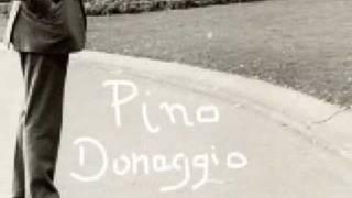 Pino Donaggio La nostra casa in cima al mondo - una casa encima del mundo