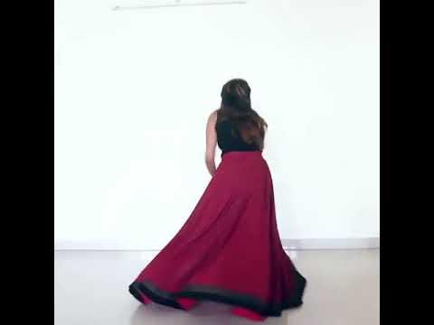 Chogada New Song Loveyatari