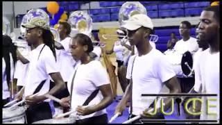 Savannah State University - Juice Live Exclusive: SSU20 Pep Rally