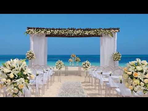 Secrets Capri Riviera Cancun 2018