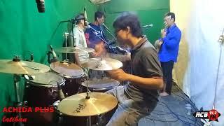 Achida Plus Latihan SELAMAT BERPISAH.mp3
