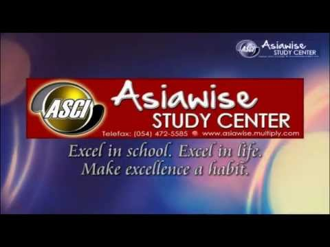 asiawise-study-center:-where-excellence-is-a-habit