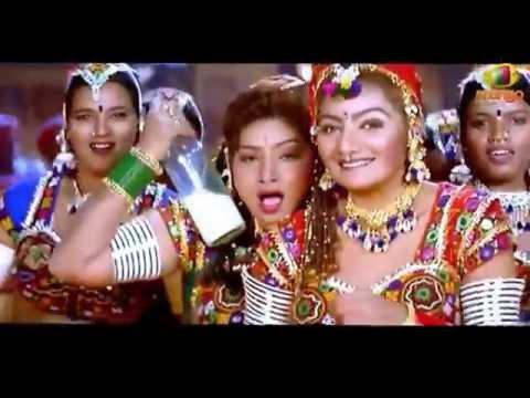 Indian lesbian part I thumbnail