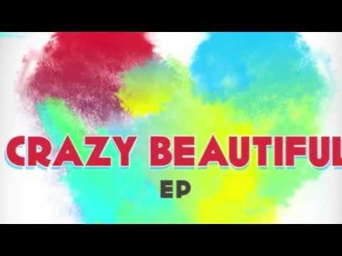 Andy Grammer Crazy Beautiful Lyrics