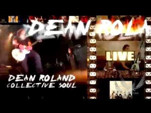 Dean Artist Spotlight: Dean Roland of Collective S...