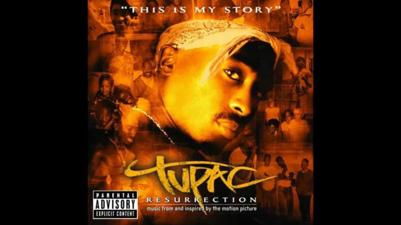 2Pac – One Day at a Time Lyrics | Genius Lyrics