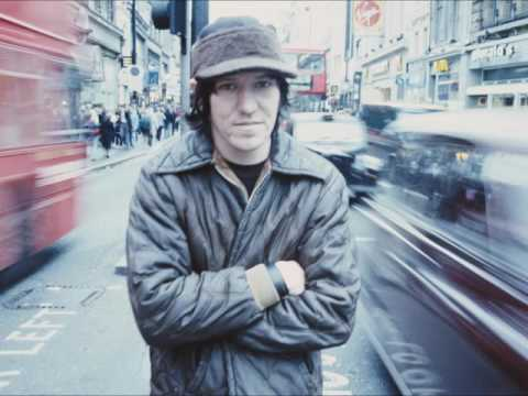 Bye -Elliott Smith