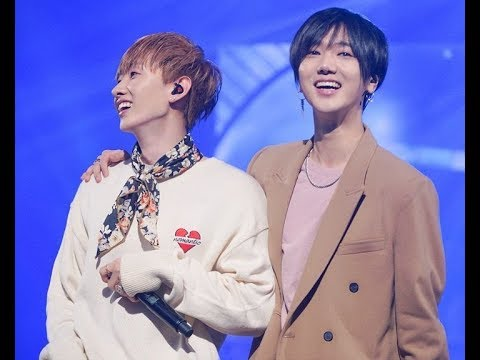 Download Yehyuk Couple Super Junior Official Tom Jerry Couple MP3