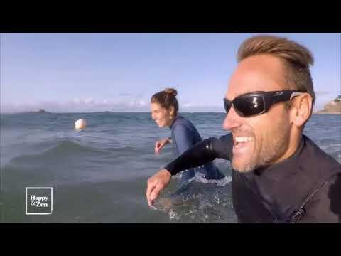 Sports Mer Santé Dans Happy And Zen
