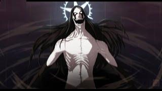Bleach 569 Manga Chapter Review