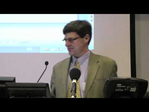 Asia Climate Change Policy Forum - Session 01