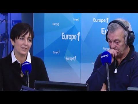 """Grégory Lemarchal, dix ans déjà : """"Il ne se plaignait jamais"""""""