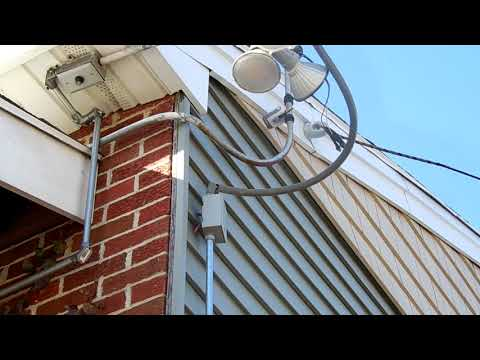 Moving Violations Video No. 178: Hazards of Hurrying