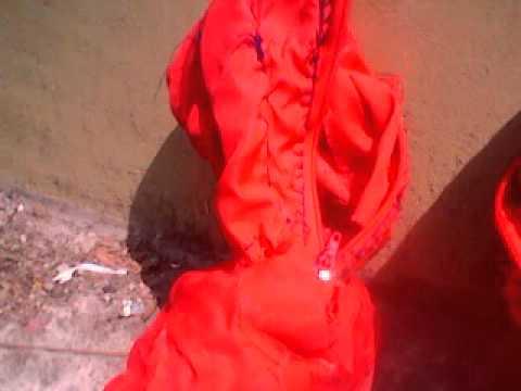 TOYPRET   satin coat complete