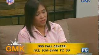 SSS: Pension adjustments, loan interest and lost ID