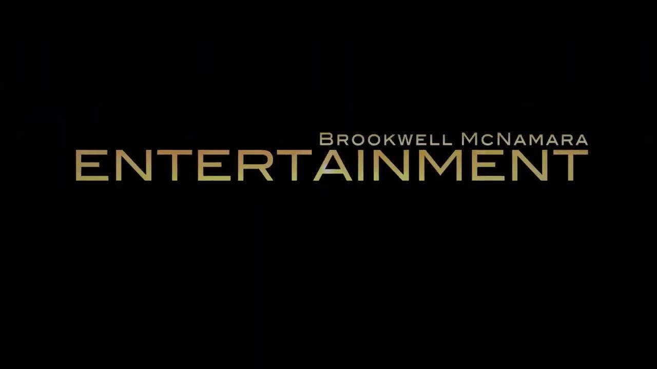 Download Mighty Oak movie trailer 2020 with Alexa & Carlos Penavega