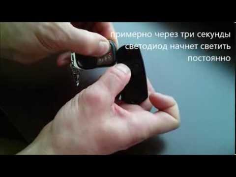 инструкция видео по установке накладных зубов
