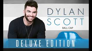 Ball Cap Deluxe Edition Version Scott Dylan.mp3
