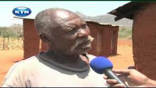 Uhasama Mbugani pt.1