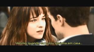Download Video selena gomez | cologne (legendado) MP3 3GP MP4