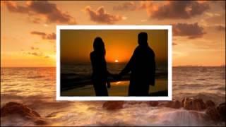 Вдвоём -   Наргиз,  М.Фадеев - шикарный видео клип