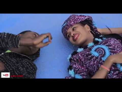 Download Latest Song Na Amince Dake Susu Zaria #kannywood #hausamusic #awa24 #hausanovel #balangeetv #vitalvi