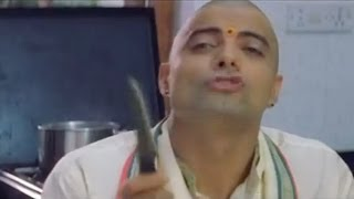 Prabhu Bana Master Chef - Nayee Padosan