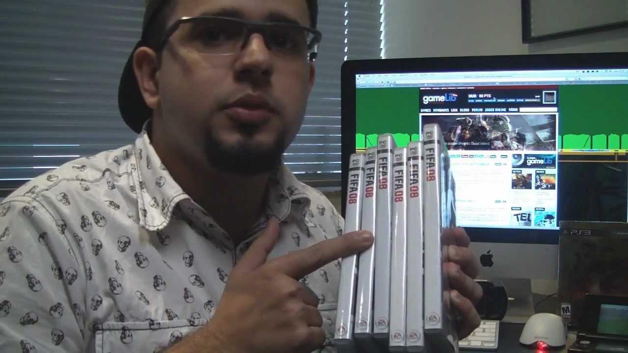 Drops gameLib - Nintendo 3DS, Counter-Strike: Global Offensive, Steam