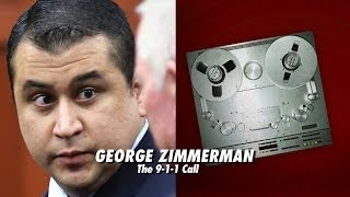 George Zimmerman ARRESTED  -- GF Calls 911,