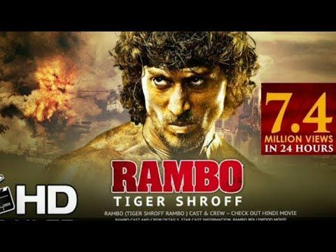 rambo-full-movie-fact-|-tiger-shroff-|-hrithik-roshan-|-siddharth-anand-|-real-life-rambo
