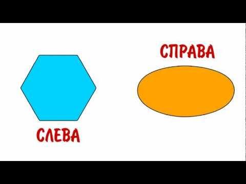 Презентации по математике для 2 класса