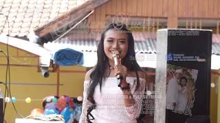 Bubur Abang Bubur Putih - Shezin Sazmita - Kiki Gemilang Music Live Cigedang [19-12-2018]