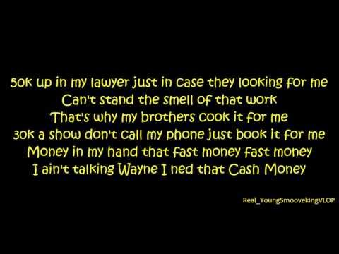Lil Durk - Make It Back (Official Lyrics) (Download Link)