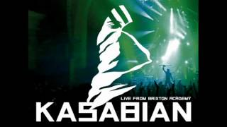 Kasabian - Club Foot - Live From Brixton Academy 15 december 2004 [14 of 14]