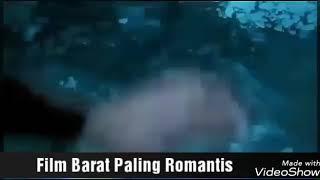 Film Barat Paling Romantis