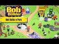 Bob the Builder: Bob Builds a Park (PC) (2002)