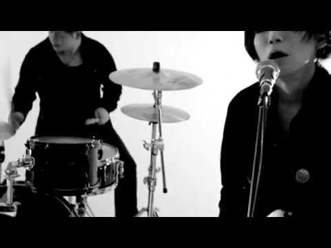 unknown pleasures 「サイボーグ」 MV