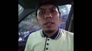 Video Ajo Buset - Indonesia vs Thailand ( Cap Gajah Duduak) download MP3, 3GP, MP4, WEBM, AVI, FLV Oktober 2018