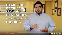 Miami Back Pain Doctor