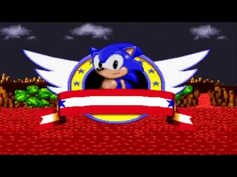 Sonic EXE - Play Sonic EXE Games, Downloads and More
