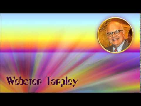 Webster Tarpley Latest 06/02/2015