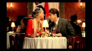 Maahi Ve Teri Yaad Aati Hai Re (Full Video Song) - Faakhir Mantra - YouTube.FLV